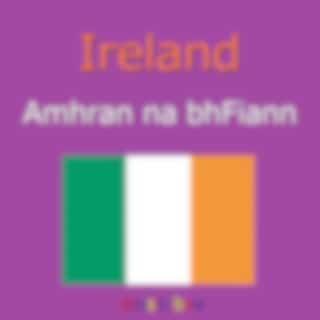 Ireland/Amhran na bhFiann (Music Box)