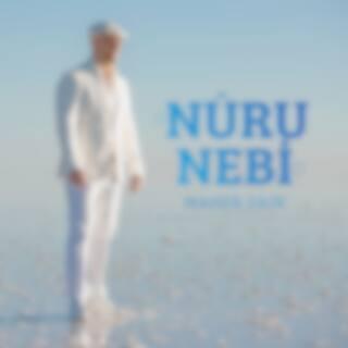Nûru Nebi (Turkish Version)