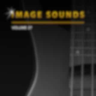 Image Sounds, Vol. 27