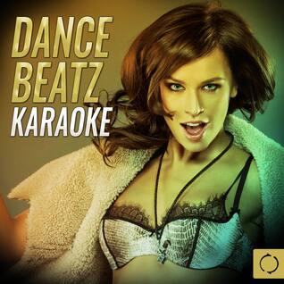 Dance Beatz Karaoke
