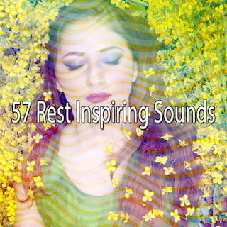 57 Rest Inspiring Sounds