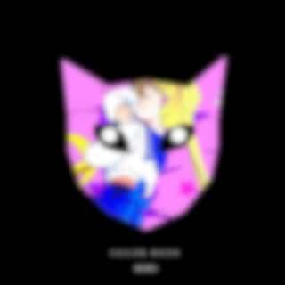 Sailor Moon (Remixes)