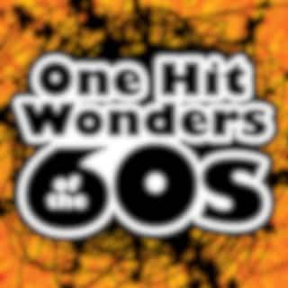 One Hit Wonders of the 60s