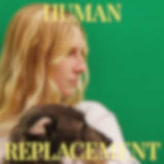 Human Replacement