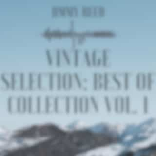 Vintage Selection: Best of Collection, Vol. 1 (2021 Remastered Version)