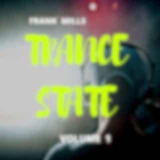 Trance State, Vol. 1