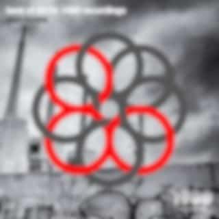 Best of 2019 - 1980 Recordings