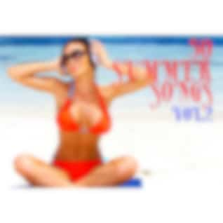 50 Summer Songs Vol. 2