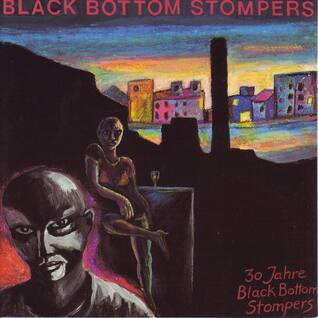 30 Jahre Black Bottom Stompers