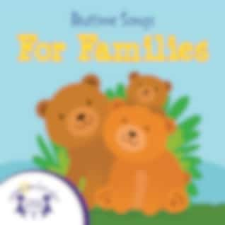 Bedtime Songs for Families