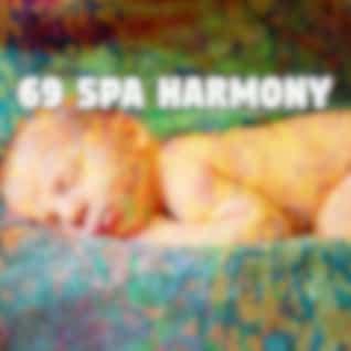 69 Spa Harmony