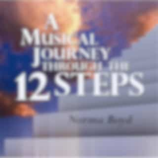 A Musical Journey Through the 12 Steps