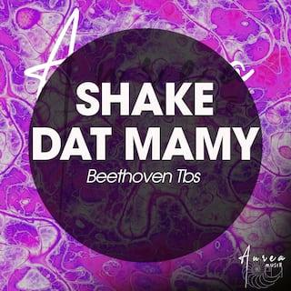 Shake Dat Mamy