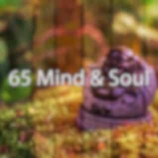65 Mind & Soul