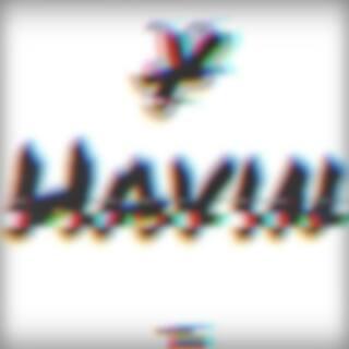 Havin