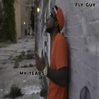 My Tears