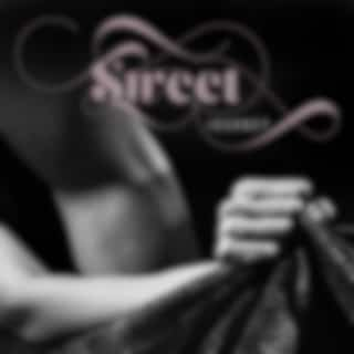 Sweet Journey – Romantic and Soothing jazz Music perfect for Lovers