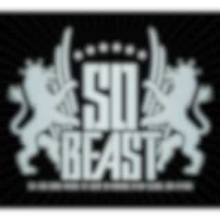 So Beast