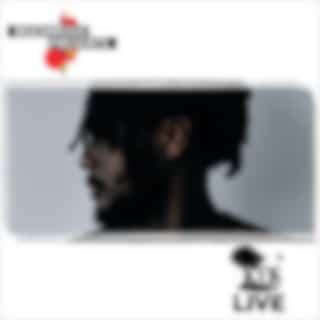 Muchmusic Presents: k-os (Live)