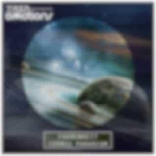 Cosmic Paradigm (Original Mix)