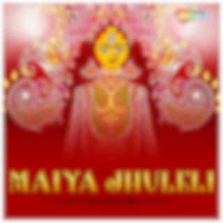 Maiya Jhuleli