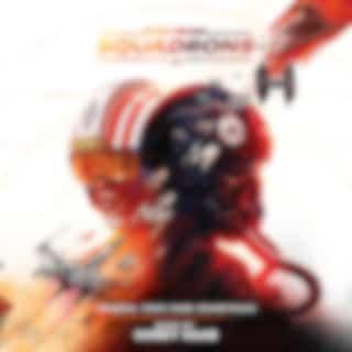 Star Wars: Squadrons (Original Video Game Soundtrack)