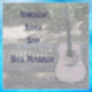 Narrow River Sam
