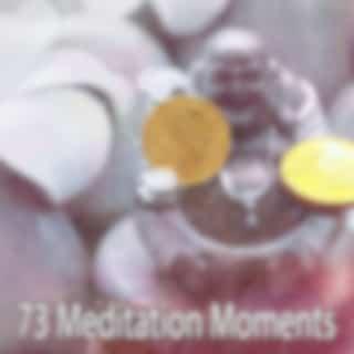 73 Meditation Moments