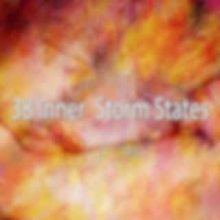 38 Inner Storm States