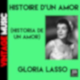 Histoire d'un amour (Historia de un amor)