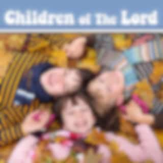Children of the Lord