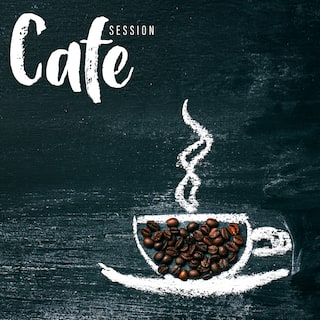 Cafe Session – Chill Out Music Mix 2021 for Cafeteria