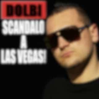 Scandalo a Las Vegas!