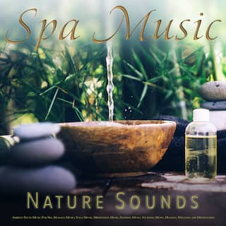 Spa Music: Bird Sounds, Forest Sounds, Nature Sounds and Ambient Flute Music For Spa, Massage Music, Yoga Music, Meditation Music, Sleeping Music, Studying Music, Healing, Wellness and Mindfulness