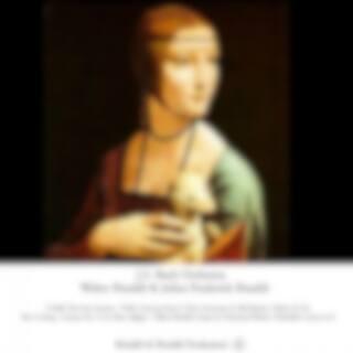 Vivaldi: The Four Seasons - Violin Concerto from L' Estro Armonico & Alla Rustica / Bach: Air on the G String - Cantata No. 51 & Oboe Adagio / Walter Rinaldi: Guitar & Orchestral Works / Pachelbel: Canon in D (Remastered)
