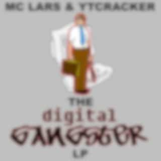 The Digital Gangster LP