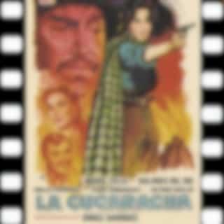 La Cucaracha / La Cautela / La Adelita / El Venadito / La Valentina / El Revolucionario / La Mancornadora / Una Noche Serena y Oscura / Una Mujer Linda / La Modesta / La Chancla / El Hombre del Alazán (Original Soundtrack)