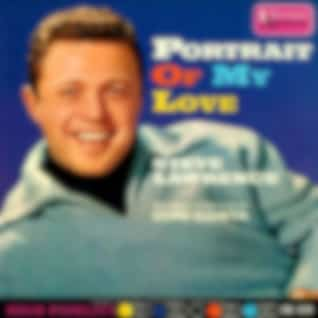 Portrait of My Love / Second Time Around / For You / When She Leaves You / There Will Never Be Another You / When You're in Love / Don't Take Your Love From Me / I'm Glad There Is You / More Than You Know / Don't Blame Me / Exactly Like You (Full Album 1961)