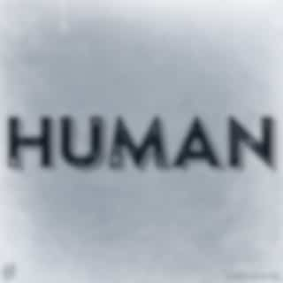 Human (Christina Perri Cover)