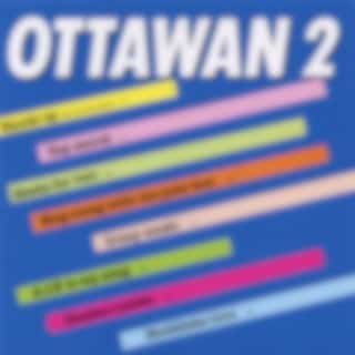 Ottawan 2 (Version Française)