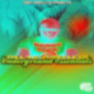 Underground Essentials (Da Producer's Mix)