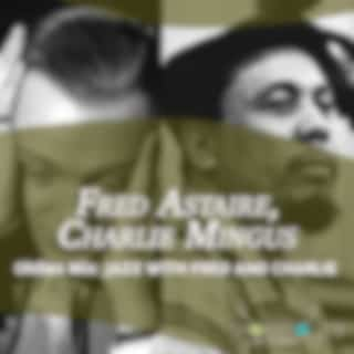 Oldies Mix: Jazz with Fred and Charlie