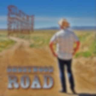 Ghostwood Road