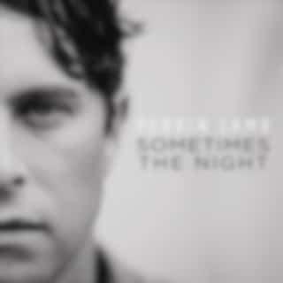 Sometimes the Night