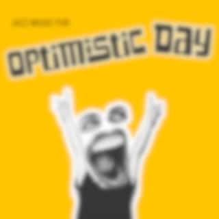Jazz Music for Optimistic Day