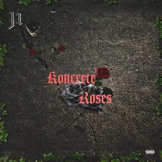 Koncrete Roses