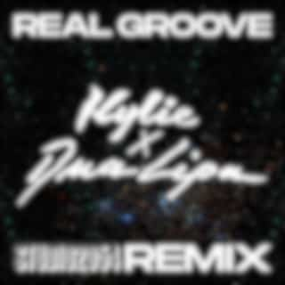 Real Groove (Studio 2054 Remix)