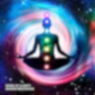 Sense of Clarity (Chakra Meditation Music for Deep Aura Cleansing (Sacral Chakra Ritual))