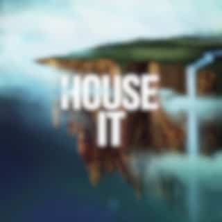 House It (Original Mix)