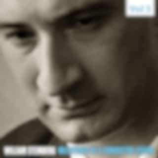 Milestones of a Conductor Legend, Vol. 5